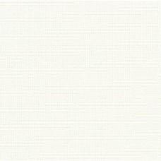Korkea valkoinen rullaverho