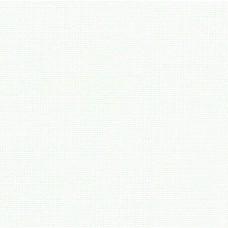 Kirkkaan valkoinen rullaverho