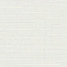 Pimentävä valkoinen rullaverho