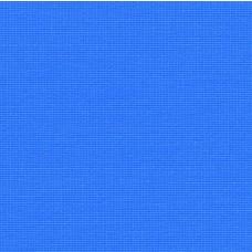 Pimentävä Sininen rullaverho