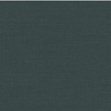 Läpikuultava Antrasiitti rullaverho