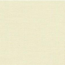 Läpikuultava Papyrus rullaverho