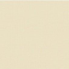 Korkea pimentävä papyrus rullaverho
