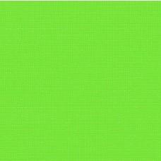 Läpikuultava Kiivi rullaverho