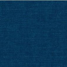 Pimentävä Oriental Sininen rullaverho