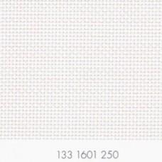 Valkoinen screen-rullaverho