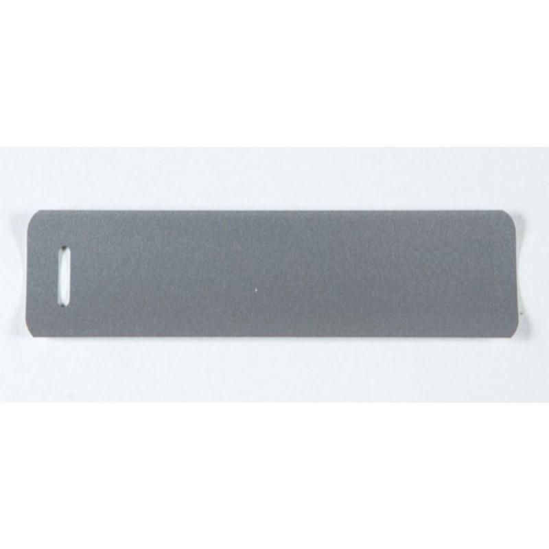 Alumiinisäle 35 mm väri =003